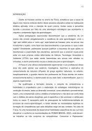 marcel bruno pereira braga - uea - pós graduação