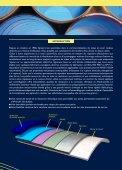 Tube acier revêtu - Spread - Page 2
