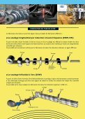 Tube acier revêtu - Spread - Page 3