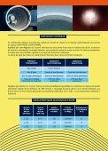 Tube acier revêtu - Spread - Page 5
