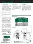 Cut Sheet Opera HJ_ 2008_01_V2.qxp - Manaras - Page 2