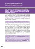 Esposizione all'inquinamento elettromagnetico, acustico e indoor - Page 4