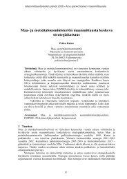 Artikkeli (pdf, 56 kt) - Maanmittaustieteiden Seura
