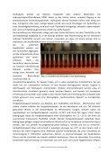 Hartkapseln - Pharmazie-Lehrbuch - Seite 2