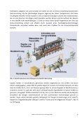 Hartkapseln - Pharmazie-Lehrbuch - Seite 3