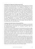 Hartkapseln - Pharmazie-Lehrbuch - Seite 5
