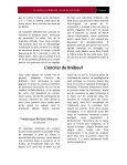 Modus Scribendi, numéro 3 - Collège Jean-de-Brébeuf - Page 7
