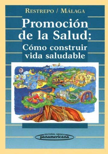 11-Prom_Salud.-Restrepo-Malaga