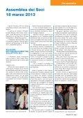 Rifugi - CAI Sezione di Brescia - Page 5