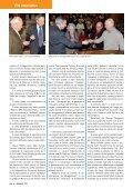 Rifugi - CAI Sezione di Brescia - Page 6