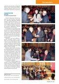 Rifugi - CAI Sezione di Brescia - Page 7
