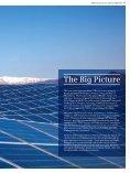 Focus: - Siemens - Page 7