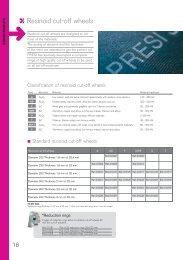 Catalogue09_GB ss prix_0502.qxd:Mise en page 1