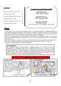 LA GAZETTE A GAZETTE - Page 2