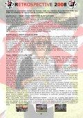 LA GAZETTE A GAZETTE - Page 5
