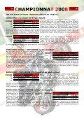 LA GAZETTE A GAZETTE - Page 7