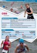 Ausschreibung 2013 - Top Race - Seite 7