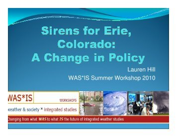 Sirens for Erie Colorado_Hill.pdf