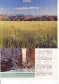 Landeplatz der Engel - Fotos und Reiseberichte von Rainer ... - Seite 3