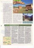 Landeplatz der Engel - Fotos und Reiseberichte von Rainer ... - Seite 5