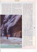 Landeplatz der Engel - Fotos und Reiseberichte von Rainer ... - Seite 6