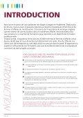 L'anglais en Angleterre - Linguarama - Page 3