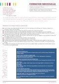 L'anglais en Angleterre - Linguarama - Page 5