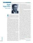 REVISTA COMPLETA (pdf) - Instituto de Actuarios Españoles - Page 4