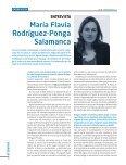 REVISTA COMPLETA (pdf) - Instituto de Actuarios Españoles - Page 6