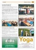 Die Gemeindevertretung gratuliert… - Gemeinde Pernegg - Seite 3