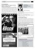 Die Gemeindevertretung gratuliert… - Gemeinde Pernegg - Seite 7