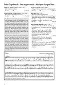 Orgel · Organ · Orgue - Seite 4