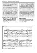 Orgel · Organ · Orgue - Seite 6