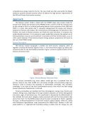 Report with results targeted scenario analysis ... - Biorefinery - Page 6
