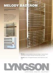 PDF 05.2010 - Lyngson AS