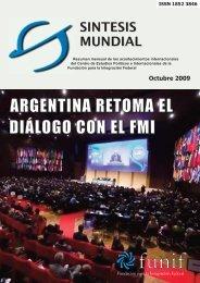 Ver PDF - Fundamentar