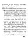 DE - Bernd Lange - Seite 5