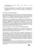 DE - Bernd Lange - Seite 6