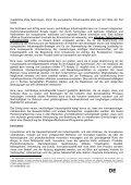 DE - Bernd Lange - Seite 7