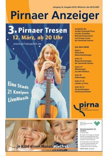 pa05_2005.pdf - Pirna