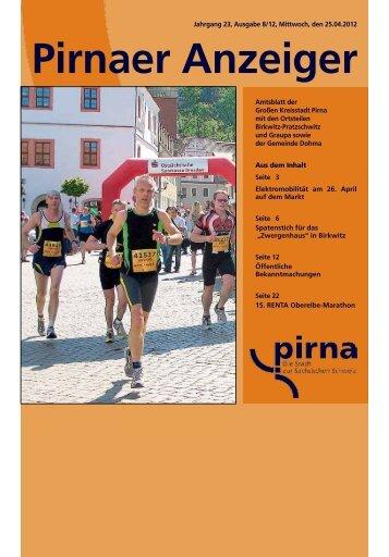 PA_08_12.pdf - Pirna