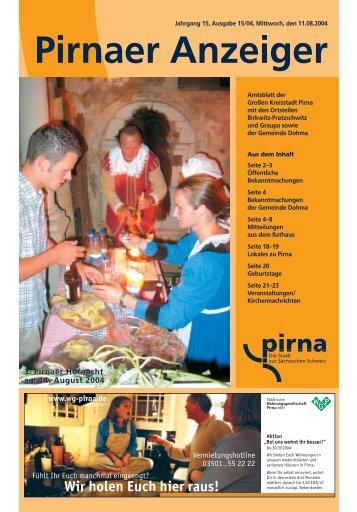 pa15_2004.pdf (3,6 MB) - Pirna