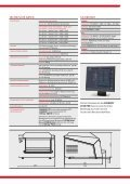 cr 3x-pro - EXAMION - Page 3