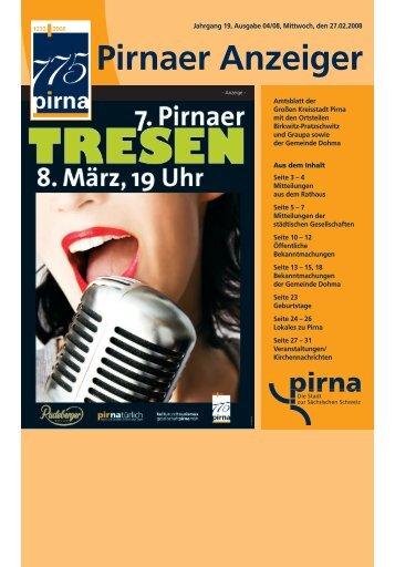 pa04_2008.pdf - Pirna