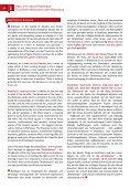 bratislava city guide - Montessori Europe - Page 4
