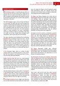bratislava city guide - Montessori Europe - Page 5