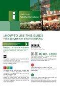 bratislava city guide - Montessori Europe - Page 6