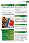 bratislava city guide - Montessori Europe - Page 7