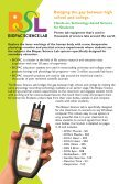 MP40 Catalog - Biopac - Page 2
