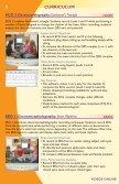 MP40 Catalog - Biopac - Page 6